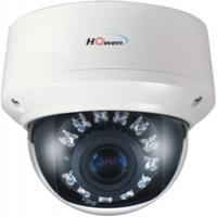 Hero-N84JC5D20-4M-EIR 4Mp Vari-focal Super WDR Dome Camera