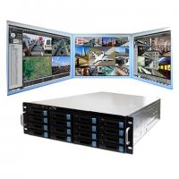 Network Video Recorder Hero-N3316
